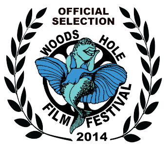 2014 Woods Hole Film Festival - Official Selection